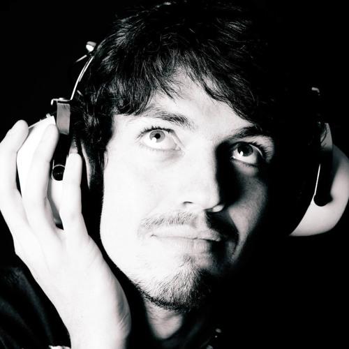 E-Funker's avatar