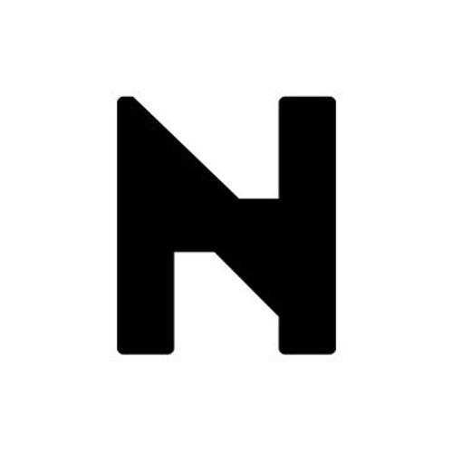 nicolashenrycom's avatar