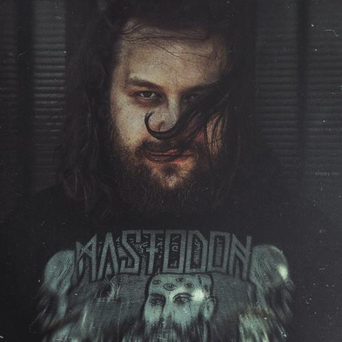 Eugene Tymchyk's avatar