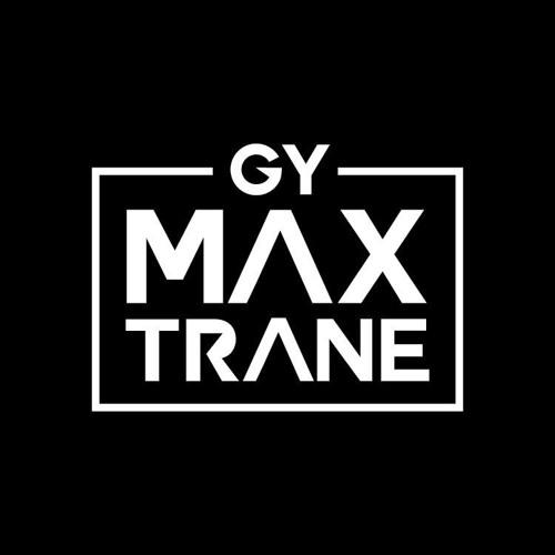 trane logo black. trane logo black