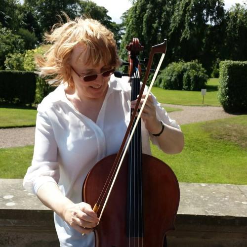 Carol Haynes's avatar