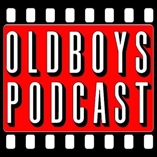 Old Boys Podcast's avatar