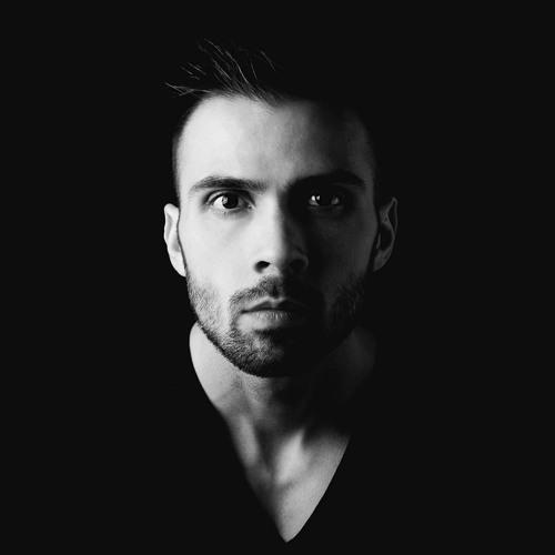 ADIRO's avatar