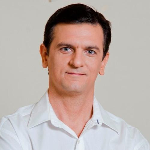 Augusto Lafferriere's avatar
