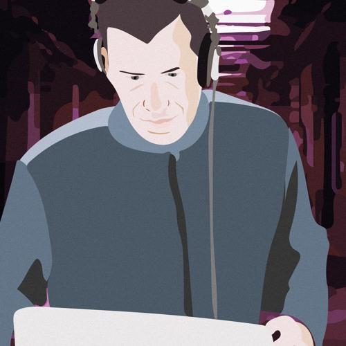 UDISHO!'s avatar