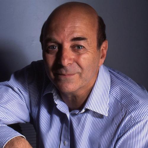 Adrian Munsey's avatar