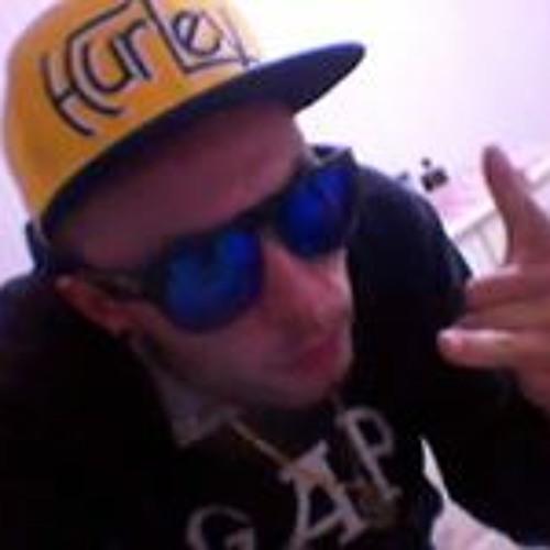 William Ferreira's avatar