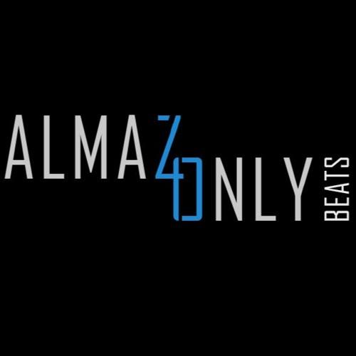 Minus40 (Almazonly)'s avatar