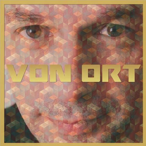 von Ort's avatar