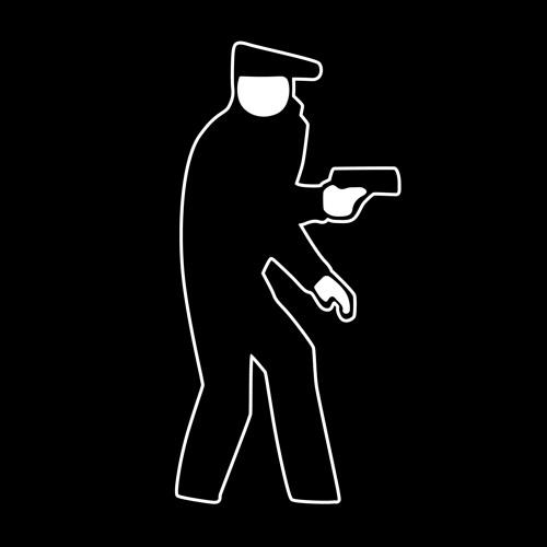 Brigante Records's avatar
