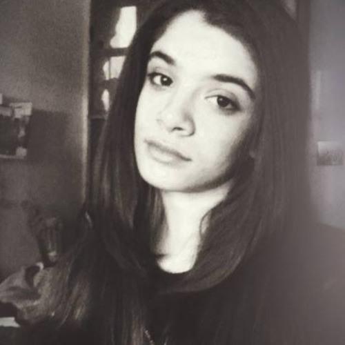 Julieta Gala Martin's avatar