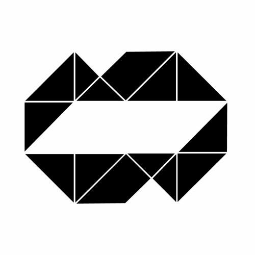INFINIT Remixes & Gems's avatar