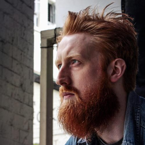 Sam James's avatar
