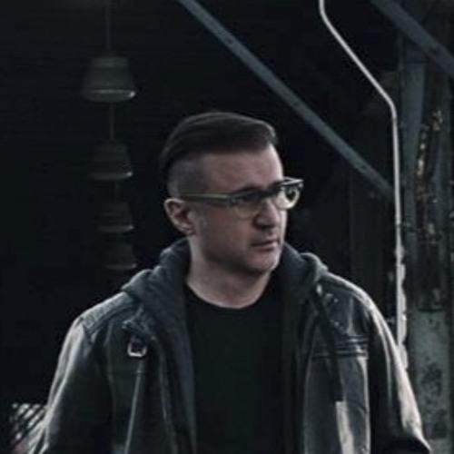 Nicola Torriero's avatar