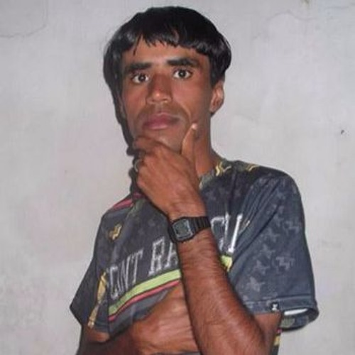 Artur RAPAZ's avatar