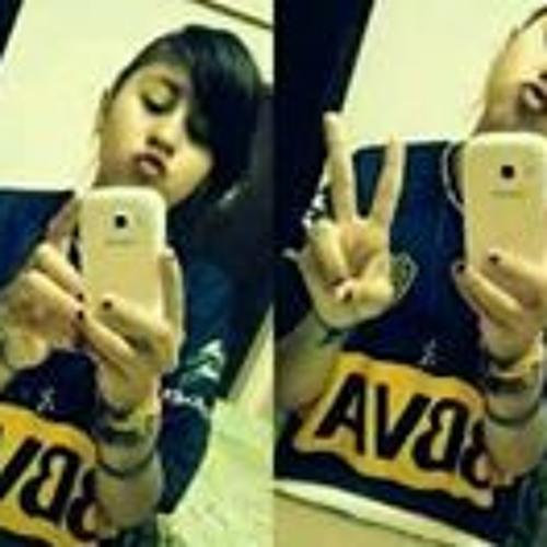 Tami San Martin's avatar