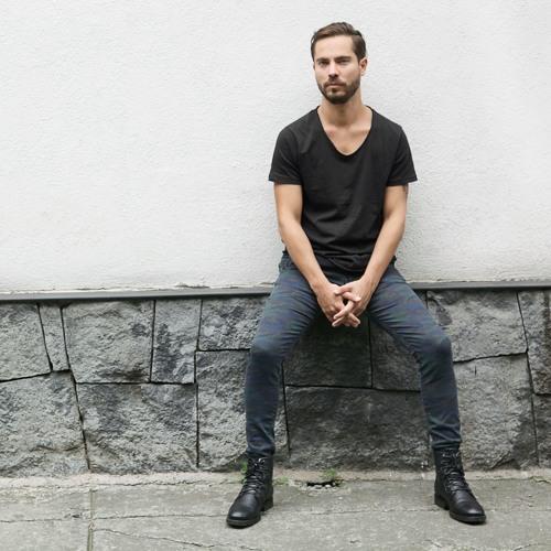 Fernando Duthoy's avatar