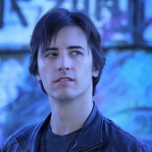 Matthew Jordan's avatar
