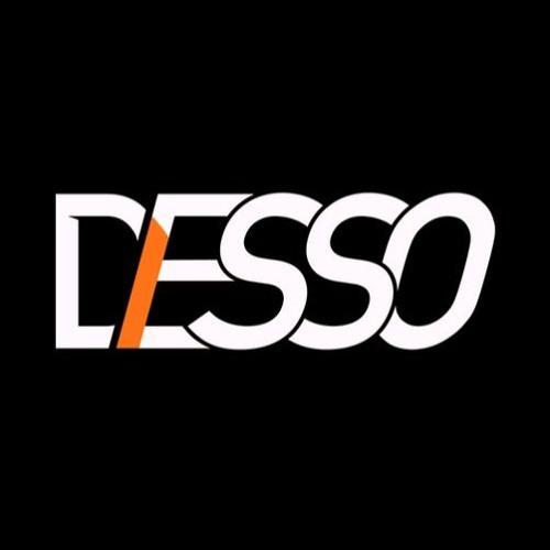 Desso's avatar