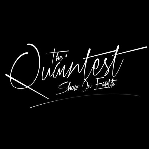 Quaintest Show On Earth's avatar