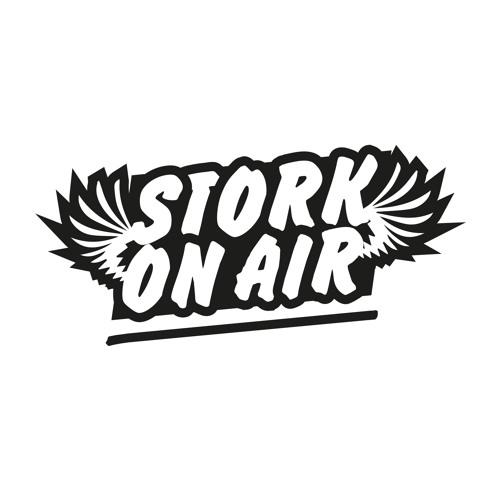 Stork On Air's avatar