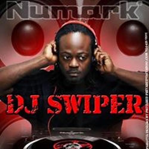 DJSWIPER's avatar