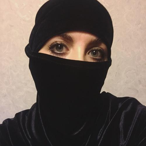 hatapirata's avatar