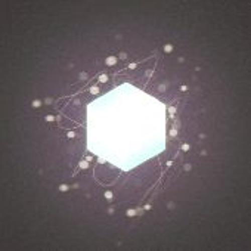 devikatzen's avatar