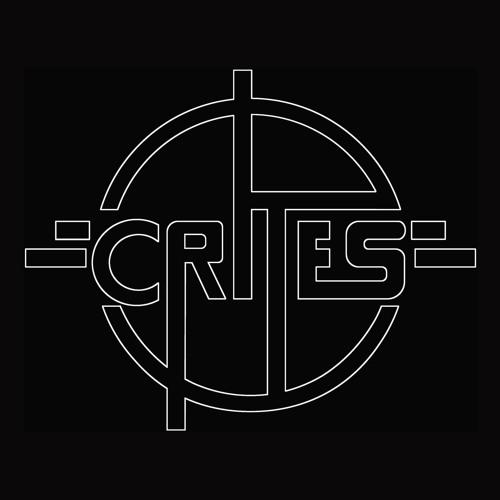 Crites's avatar