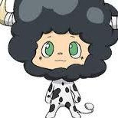 Jung Hattori's avatar