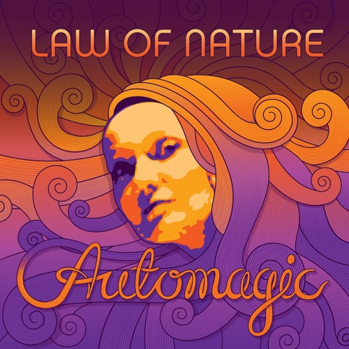 Law of Nature's avatar