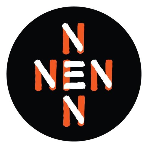 NNENN's avatar