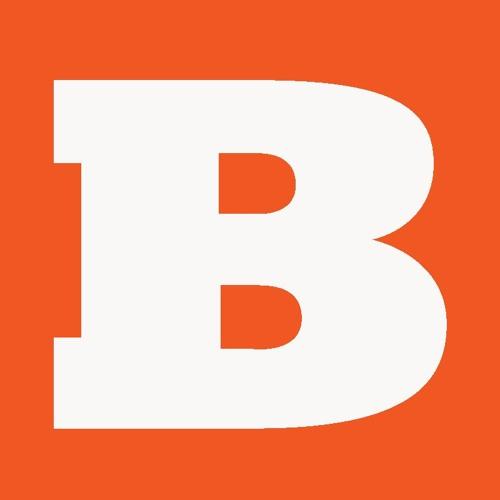 Breitbart's avatar
