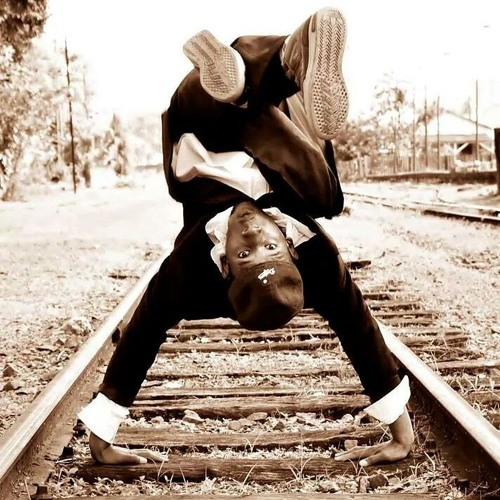 Jefferson Sanches's avatar