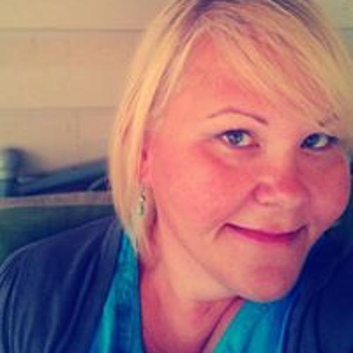 Kat Harshberger's avatar