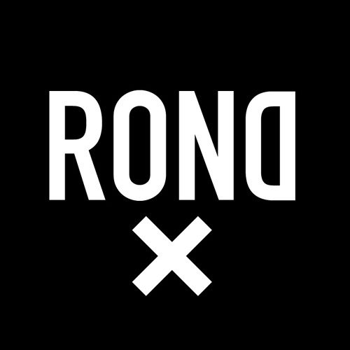 RON D's avatar