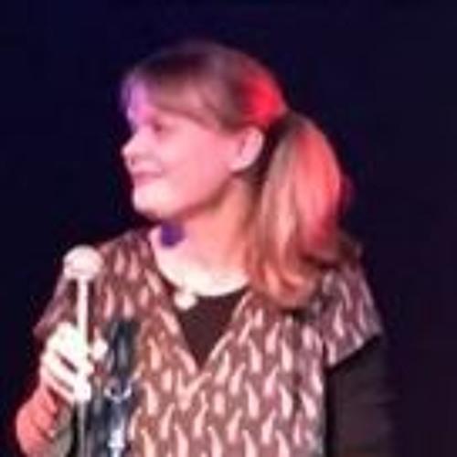 Rachael Anne Smith's avatar