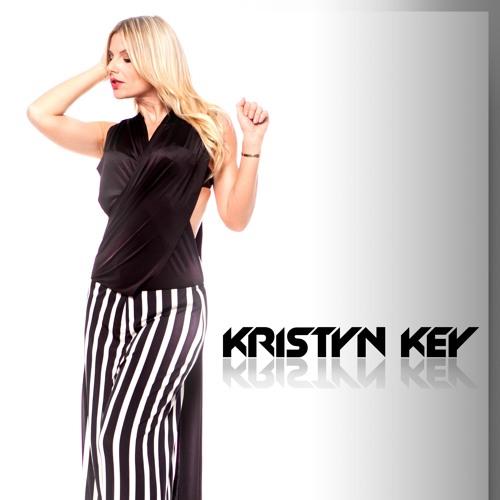 DJ KRISTYN's avatar