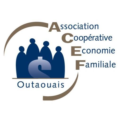 ACEF de l'Outaouais's avatar