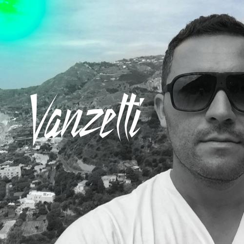 Vanzetti's avatar