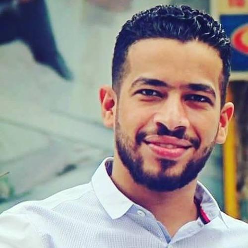 MoHamed Adel IbraHem's avatar
