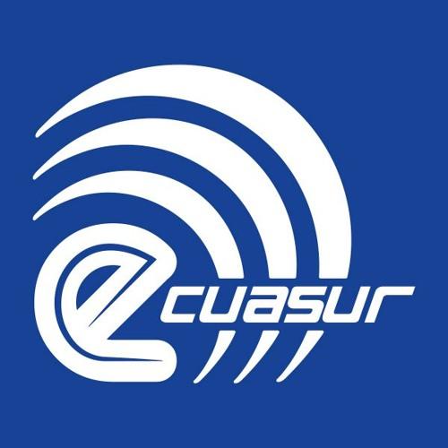 Ecuasur FM's avatar