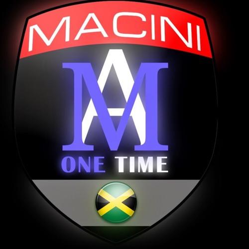 macini's avatar