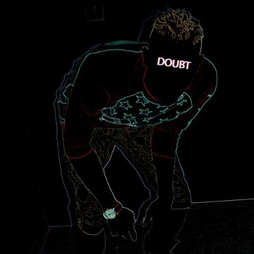 the doubt's avatar