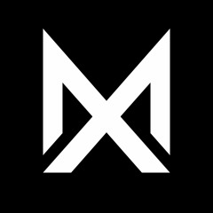 Maxximize Records