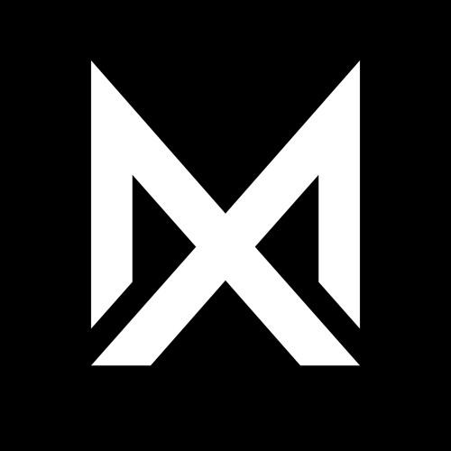 Maxximize Records's avatar