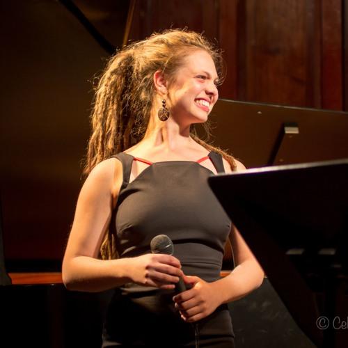 Sivan Arbel's avatar