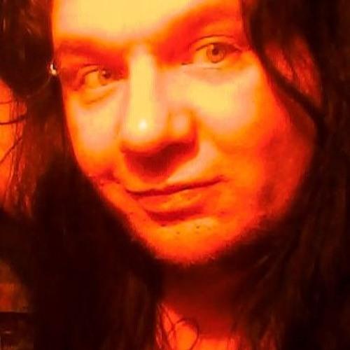 Jimmy Bee's avatar