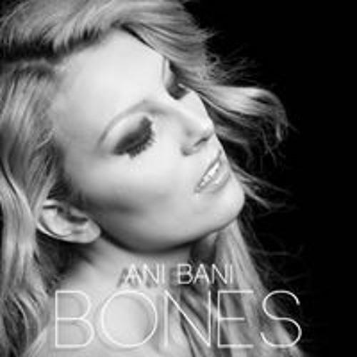 Annie Bany's avatar
