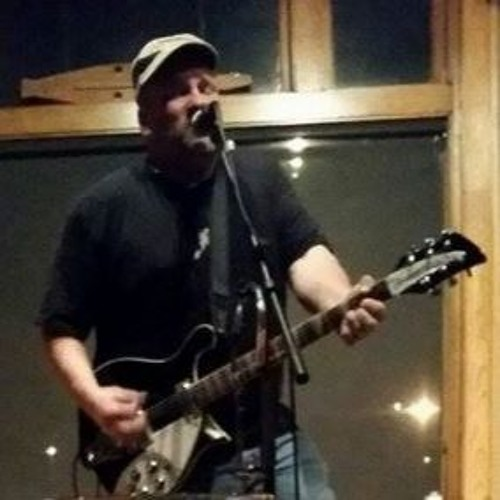 Dan Shafer - Tonewood's avatar